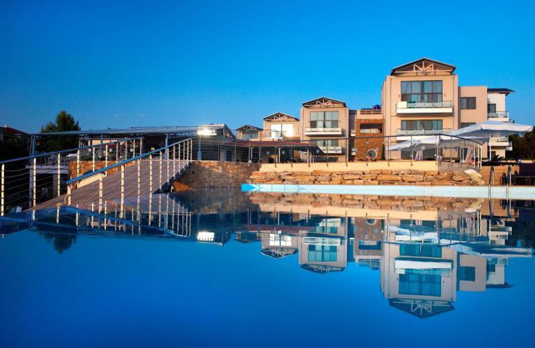 hotel Istion club&spa