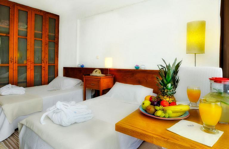 Hotel Alexander the great - Junior Suite