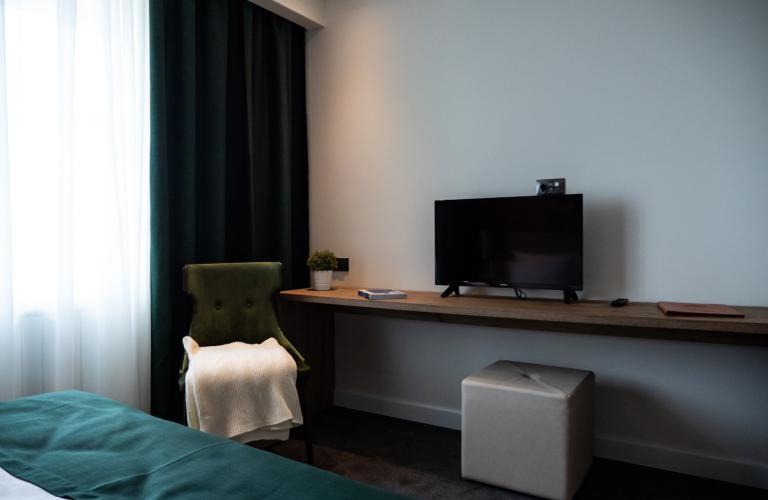 hotel Putnik